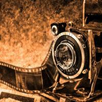 映画ポスターのコレクション的な価値と集客効果